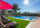 Villa The Dream 2,Moraira,Costa Blanca image-6