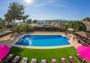 Villa The Dream 2,Moraira,Costa Blanca image-17