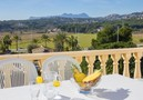 Villa The Dream 2,Moraira,Costa Blanca image-18