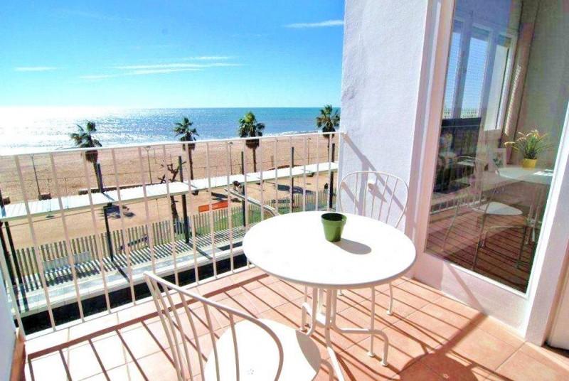 Villa Apartment Atura,Canet de Mar,Costa Maresme #2