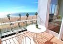 Villa Apartment Atura,Canet de Mar,Costa Maresme image-2