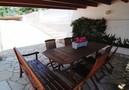 Villa Bassella,Santa Susanna,Costa Maresme image-6