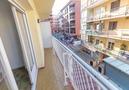 Villa Apartment Alcatraz 305,Lloret de Mar,Costa Brava image-1