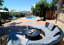 Villa Happiness,Tordera,Costa Maresme image-1