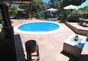 Villa Happiness,Tordera,Costa Maresme image-3