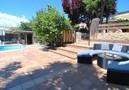 Villa Happiness,Tordera,Costa Maresme image-4