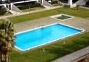 Chalé Apartment Las Vegas 2,Sant Antoni de Calonge,Costa Brava image-1
