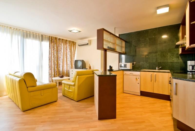Villa Apartment Las Vegas 2,Sant Antoni de Calonge,Costa Brava #2