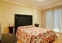 Villa Apartment Las Vegas 2,Sant Antoni de Calonge,Costa Brava image-5