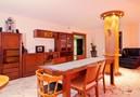 Chalé Apartment Las Vegas,Sant Antoni de Calonge,Costa Brava image-6