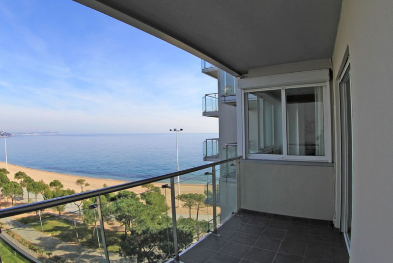 Villa Apartment Cavallmar,Playa d Aro,Costa Brava #1