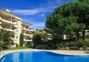 Вилла Apartment Guixols Mar,Sant Feliu de Guixols,Costa Brava image-2