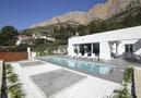 Villa Bentley,Javea,Costa Blanca image-9