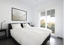 Villa Bentley,Javea,Costa Blanca image-32