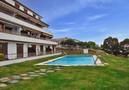 Villa Apartment Feliu,Sant Feliu de Guixols,Costa Brava image-1