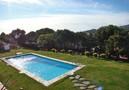 Villa Apartment Feliu,Sant Feliu de Guixols,Costa Brava image-2