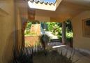 Villa Ciguena,Lloret de Mar,Costa Brava image-43