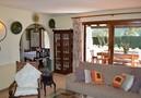 Villa Can Bernad,Pals,Costa Brava image-7