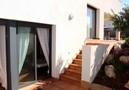 Villa Sunny,Calafell,Costa Dorada image-27