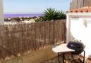 Villa Sunny,Calafell,Costa Dorada image-28