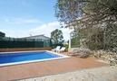Villa Joncs,Santa Cristina de Aro,Costa Brava image-5