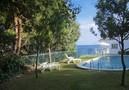 Villa La Tortuga,Lloret de Mar,Costa Brava image-26