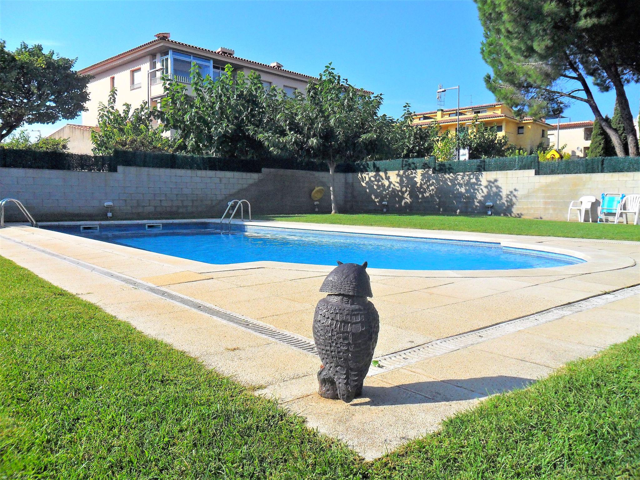 Villa Anarita,L'Escala,Costa Brava #2