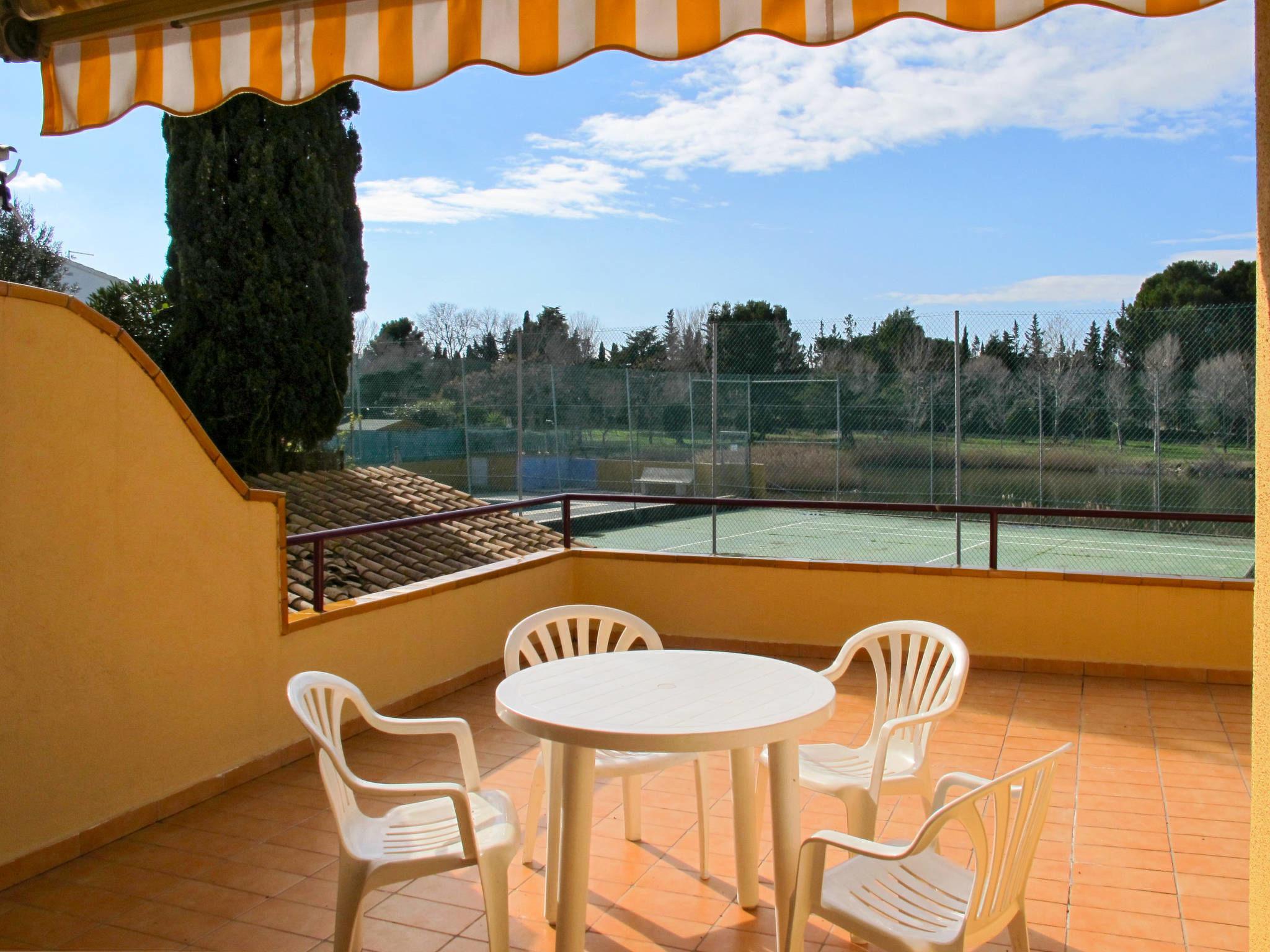 Villa Argaki,L'Escala,Costa Brava #1