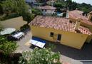 Villa Isaura,Lloret de Mar,Costa Brava image-29