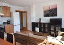 Villa Apartment Mestral,Santa Susanna,Costa Maresme image-12