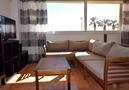 Villa Apartment Mestral,Santa Susanna,Costa Maresme image-13