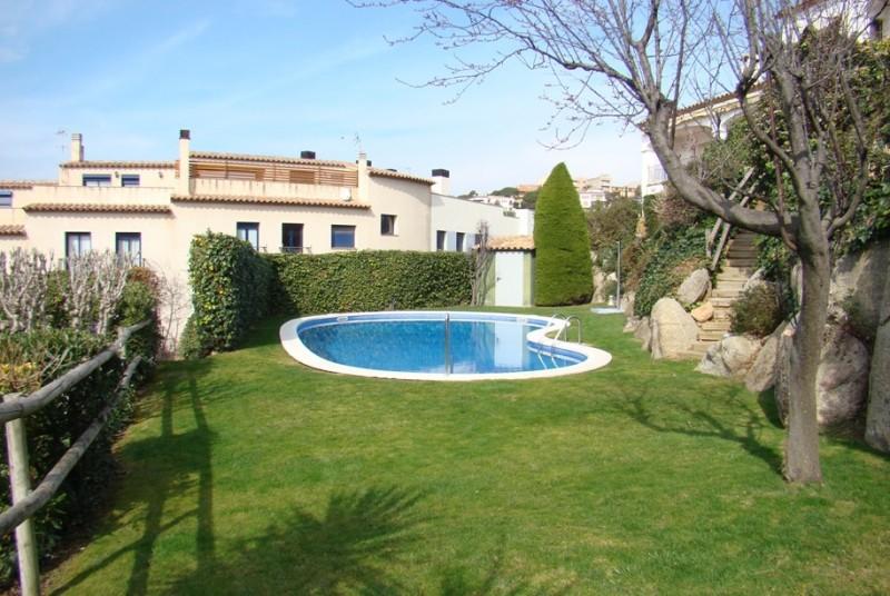 Villa Charm,Sant Feliu de Guixols,Costa Brava #1