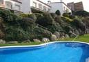 Вилла Charm,Sant Feliu de Guixols,Costa Brava image-2