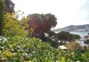 Вилла Charm,Sant Feliu de Guixols,Costa Brava image-6