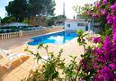 Villa Watsi,Calpe/Calp,Costa Blanca image-3