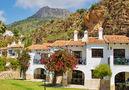 Villa Truli,Calpe/Calp,Costa Blanca image-19