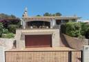 Villa Fonda,Calpe,Costa Blanca image-33