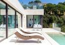 Villa Rosalicia,Tossa de Mar,Costa Brava image-14