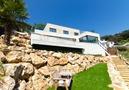 Villa Rosalicia,Tossa de Mar,Costa Brava image-64