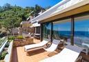 Ferienhaus Yelima,Tossa de Mar,Costa Brava image-3