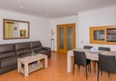 Villa Apartment Vallalta,Sant Cebria de Vallalta,Costa Maresme image-12