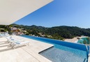 Ferienhaus Cefiro,Lloret de Mar,Costa Brava image-84