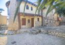 Ferienhaus Josemarie,Alicante,Costa Blanca image-5