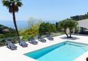 Villa Arlette,Tossa de Mar,Costa Brava image-16