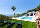Villa Arlette,Tossa de Mar,Costa Brava image-53