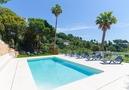 Villa Arlette,Tossa de Mar,Costa Brava image-15