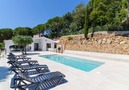 Villa Arlette,Tossa de Mar,Costa Brava image-5