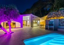 Villa Arlette,Tossa de Mar,Costa Brava image-72