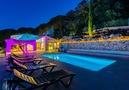 Villa Arlette,Tossa de Mar,Costa Brava image-6