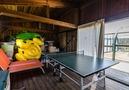 Ferienhaus Can Tinell,Riudarenes,Costa Brava image-67